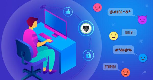 Cyber-Bullying-1200x628-1