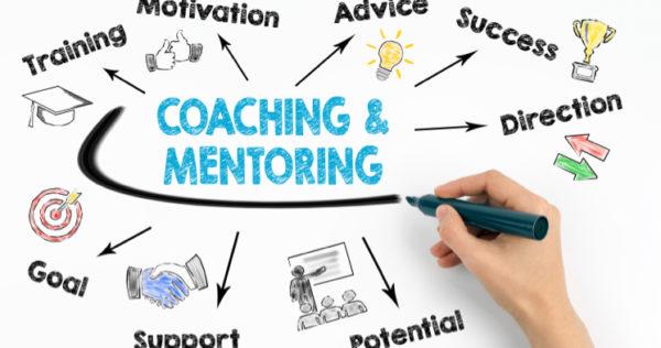 Coaching_Mentoring_746x419