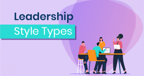 Leadership-Style-Types-With-Their-Pros-and-Cons