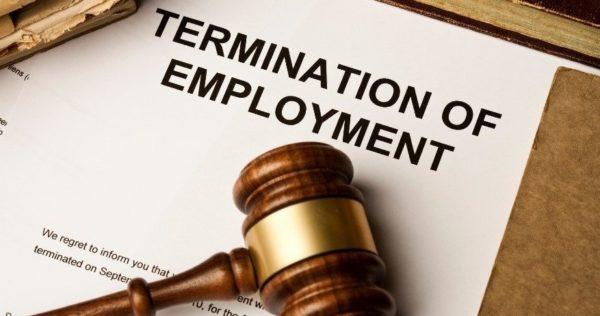 Termination-e1571736403654