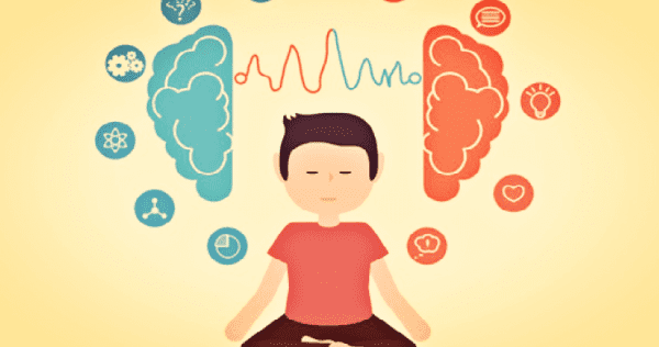 mindfulness-in-the-workplace-lead-image